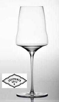 Josephine Nr. 2 Universal Glas