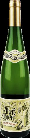 2019 Pinot Blanc AAC Domaine Albert Boxler