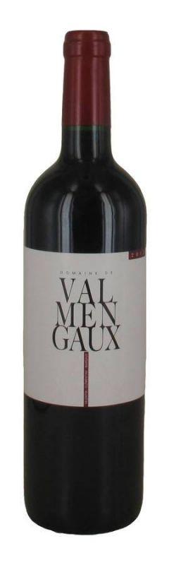 2013 Valmengaux Bordeaux Rouge Domaine de Valmengaux