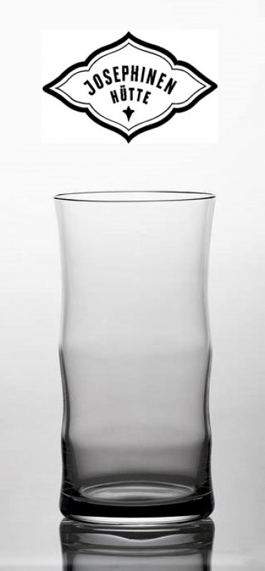 Josephine Nr. 5 Wasserglas